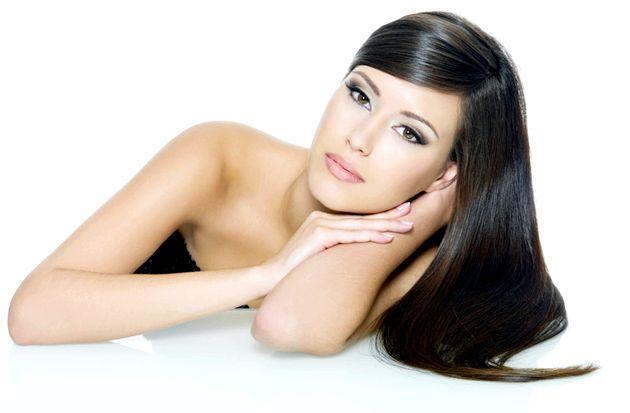 Як повернути волоссю здоровий вигляд і блиск