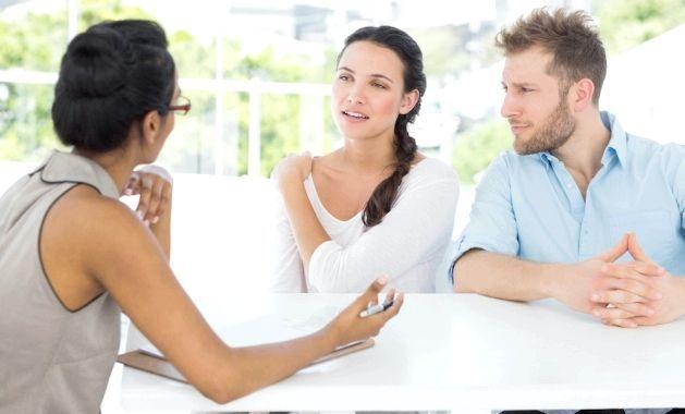Як виростити справжнього чоловіка: поради психологів