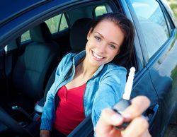 Як вибрати автомобіль для жінки?