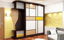 Як вибрати шафу для передпокою кімнати?