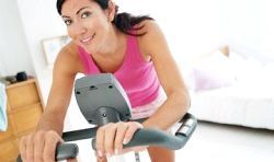 Як виконуються кардіотреніровки для схуднення в домашніх умовах