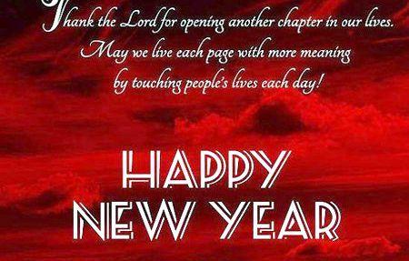 Як загадати бажання в новий рік 2015, щоб воно здійснилося