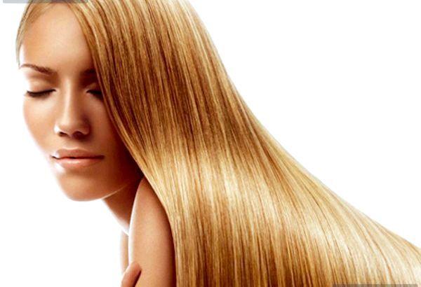 Як змусити волосся рости швидше