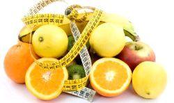 Які фрукти вживають для схуднення?