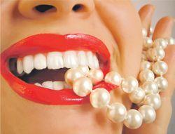 Які процедури включає в себе сучасна реставрація зубів?