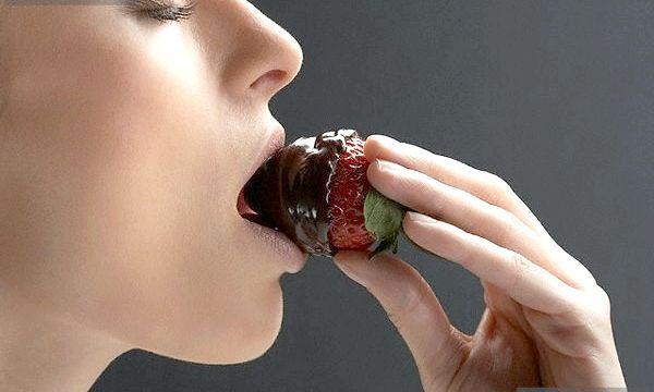 Які солодощі можна їсти без побоювання?