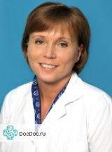 Які захворювання лікує лікар-гематолог?