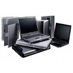 Який ноутбук вибрати?