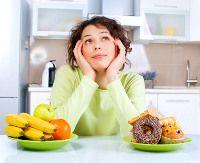Який вид дієти краще вибрати?