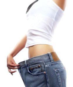 Які причини різкого схуднення при нормальному харчуванні і небезпечно це?