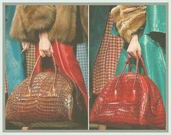 Капелюшні модні тенденції 2014
