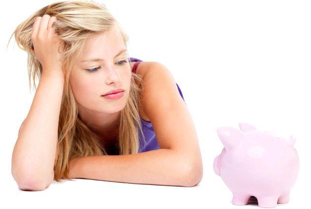 Кишенькові гроші дітям і підліткам: давати чи ні?