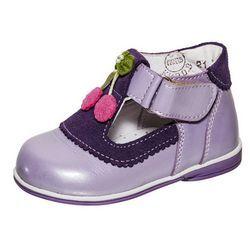 Кожному дитині потрібна ортопедичне взуття?