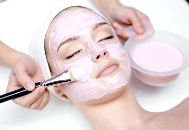 Кисломолочні продукти для обличчя - користь і шкода, рецепти масок
