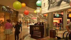 Китайські МегаМол: як робити покупки