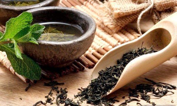 Китайський чай пуер: властивості та особливості застосування