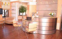 Клініка лазерної косметології