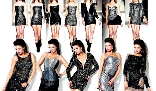 http: //mixladys.ruimages/cocktail_dresses2.jpg