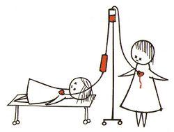 Коли звертатися до дитячого офтальмолога і як його знайти?