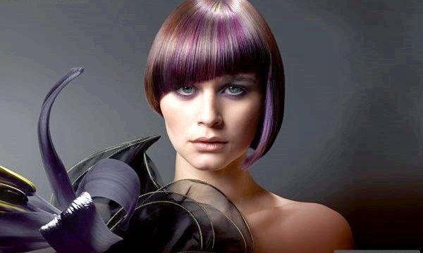 Коса зачіска: для коротких, середніх і довгих волосся (фото)