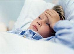 Підступна застуда: лікування та профілактика