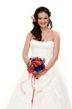 Краще проведення весіль з агентством професіоналів