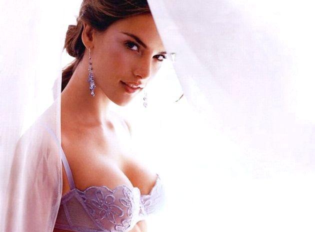 Красиві груди - жіночу гідність!