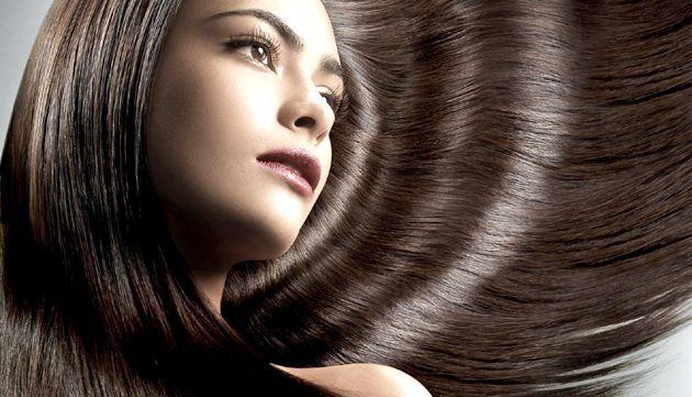 Красиві і здорові волосся: Поради по догляду за волоссям