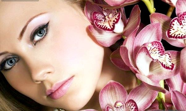 Купероз на обличчі: лікування в домашніх умовах