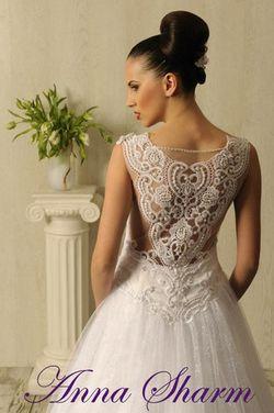 Купити вечірні сукні на замовлення - гарантія ексклюзивності наряду