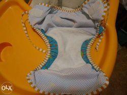 Kushies - одяг для новонароджених