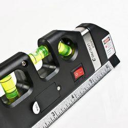 Лазерний рівень - кращий подарунок чоловікові?