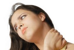 Лікування лімфовузлів на шиї