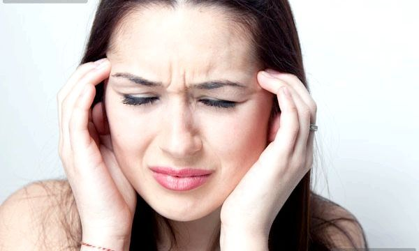 Лімфаденіт: лікування та причини