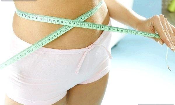 Лінолева кислота для схуднення