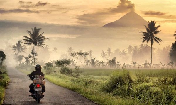 Індонезія