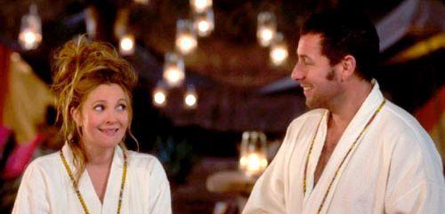Кращі зарубіжні романтичні комедії 2014: список, назви і сюжети фільмів