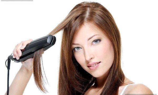 Кращий праску для волосся (огляд)