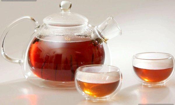 Цибулевий чай: користь і шкода
