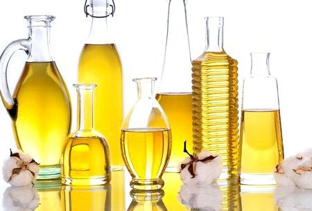 Маска для посічених кінчиків: домашній рецепт для догляду за волоссям взимку