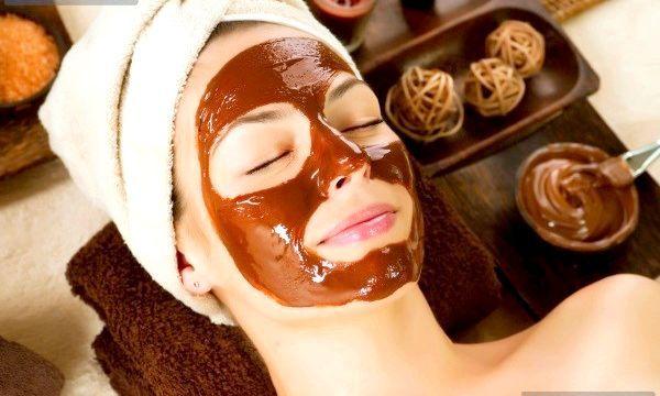 Маска для волосся з какао (рецепти)