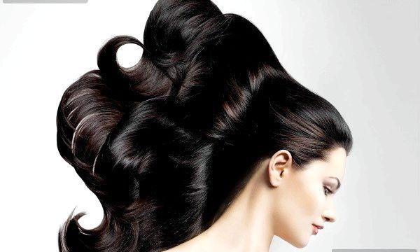 Маска з гірчицею для росту волосся (рецепт)