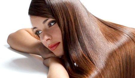 Маски для росту волосся в домашніх умовах