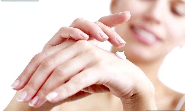 Мазь від алергії на шкірі (огляд)