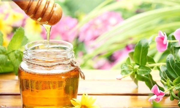 Мед і кориця: корисні властивості і застосування