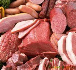 М'ясні страви - користь чи шкода?
