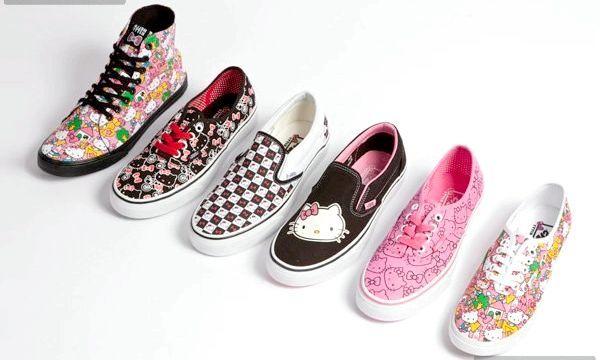 Модне взуття: сліпони (фото)