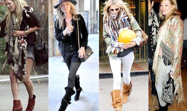 Модний жіночий одяг 2015: основні тенденції