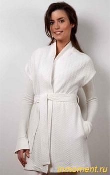 Модний жіночий домашній одяг