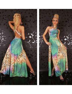Модний жіночий одяг оптом, дешева жіночий одяг оптом від виробника недорого